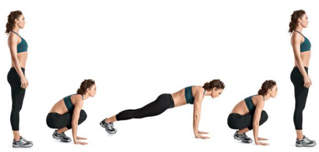Kesehatan | Enam Olahraga ini Bisa Turunkan 5 Kilogram Berat