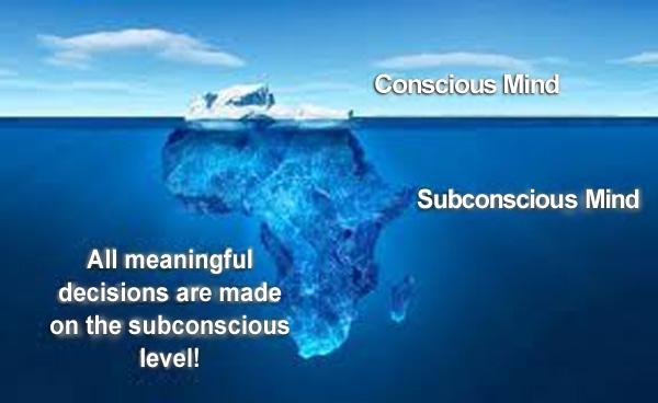 Menyingkap Selubung Kekuatan Pikiran untuk Pengembangan Diri