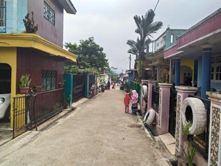 Cerita Satu Keluarga di Bogor Sempat Lumpuh Akibat Chikungunya