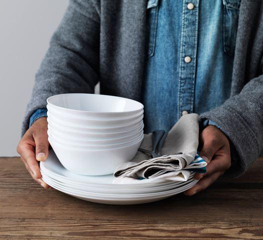 Perangkat Dapur yang Mudahkan Aktivitas pada Bulan Ramadan