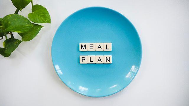 Jenis-jenis Diet untuk Milenial