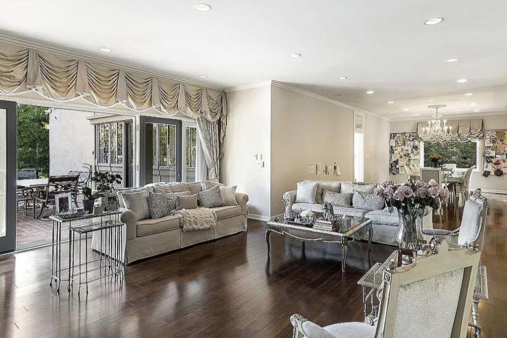Rumah Legenda Hollywood Dijual Rp206 Miliar