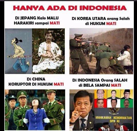 Mulai Dari Jokowi Geram Hingga Sidang Mkd Dikecam
