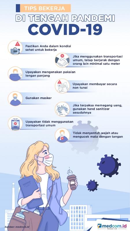 Indonesia Jangan Terserah