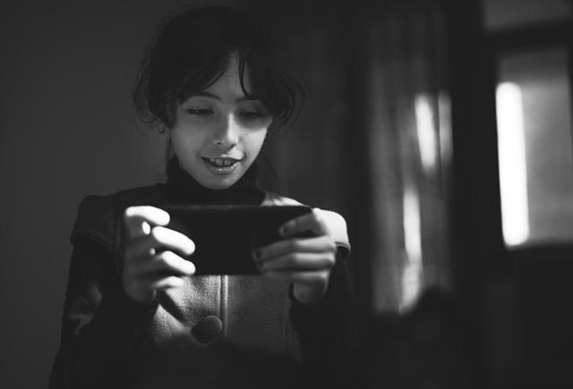 6 Tata Krama Digital yang Wajib Diajarkan kepada Anak