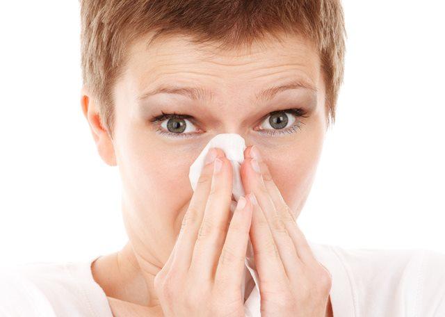 Mitos Penyakit Flu, Ternyata Sebagian Benar
