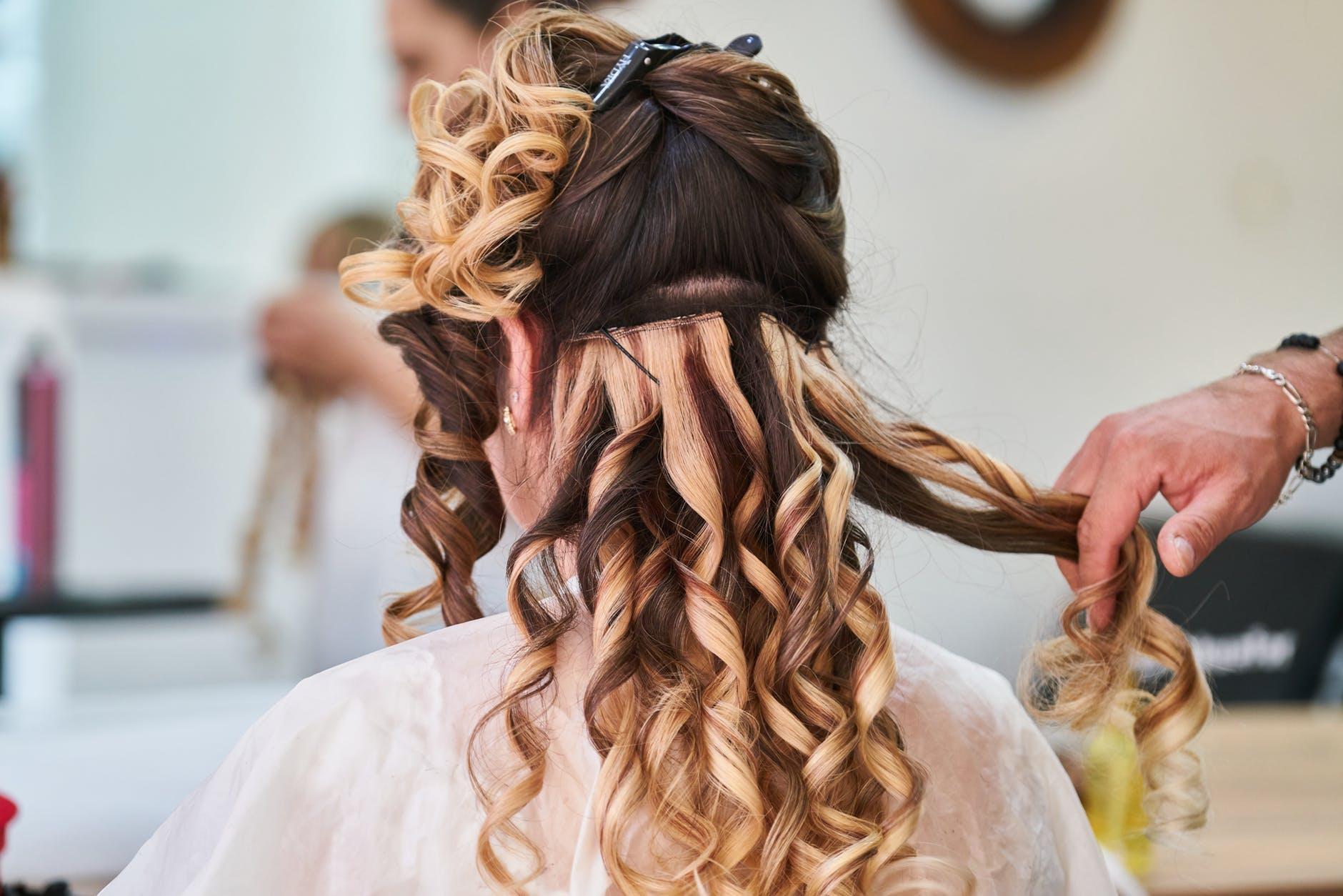 7 Gaya Rambut yang Bakal Ngehits Tahun 2020