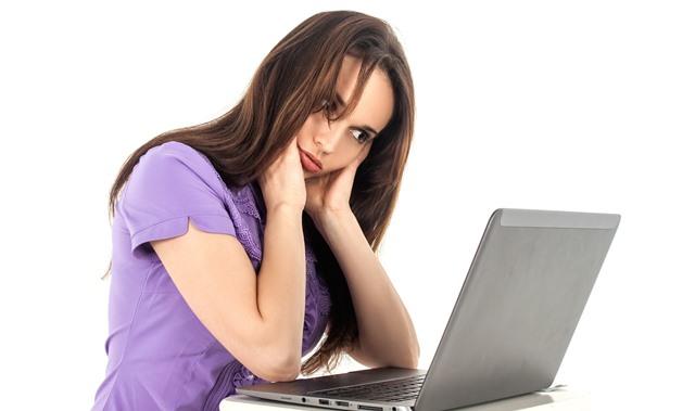 6 Hal yang Seharusnya Tidak Dilakukan Saat Sedang Mencari Kerja