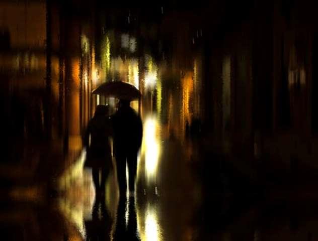Alasan Pentingnya Aktivitas Fisik saat Musim Hujan