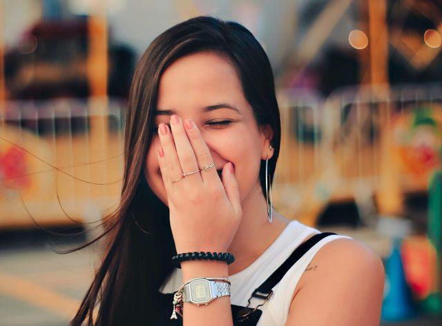 Sembilan Tipe Humor, yang Manakah Anda?