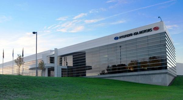 Hyundai-Kia Diwajibkan <i>Recall</i> 240 Ribu Mobil