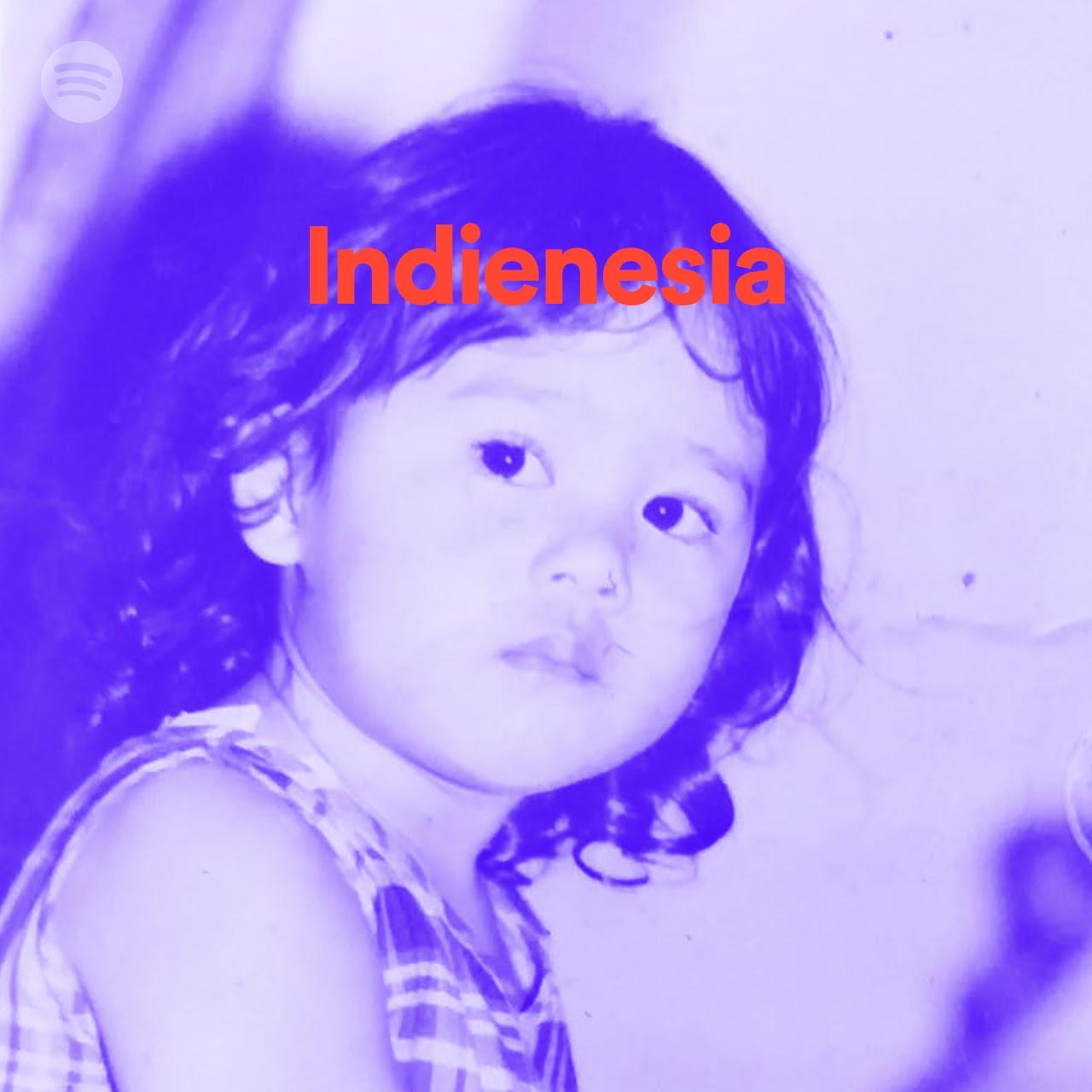 Ini Foto 8 Musisi Indonesia Waktu Masih Bocah, Ada Raisa dan Afgan!
