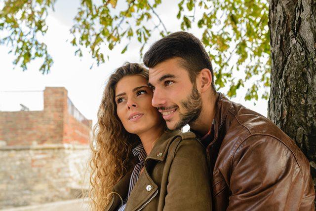 Seksual versus Keintiman Emosional, Apa Bedanya?