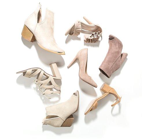 Lima Bahan Alami Obati Kaki Lecet karena Sepatu