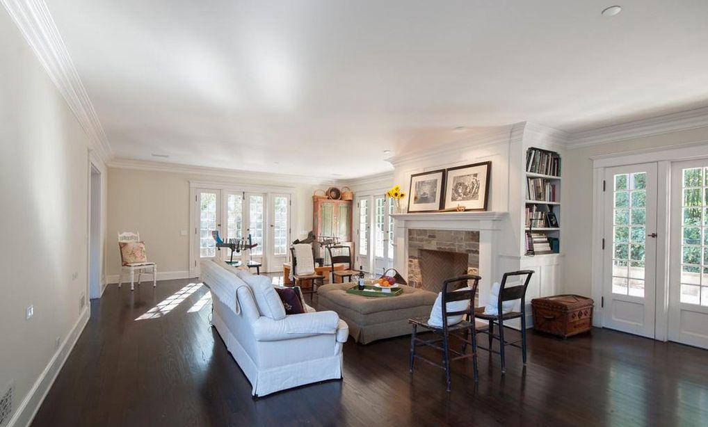Jeff Bezos Beli Rumah Baru Seharga Rp147 Miliar