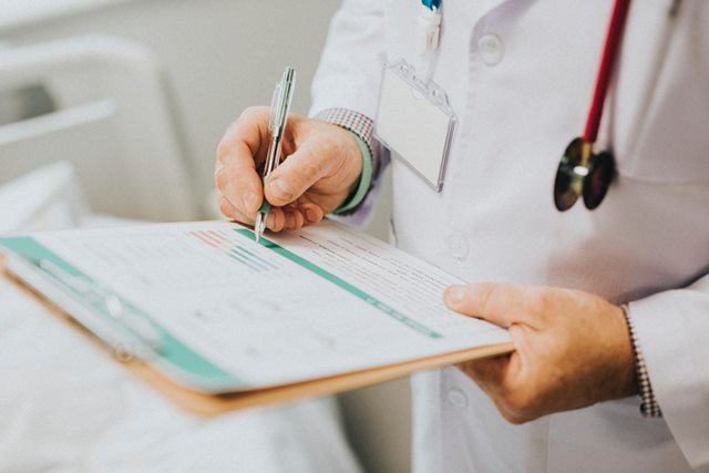 Mengenal Jenis Pemeriksaan Penyakit Jantung