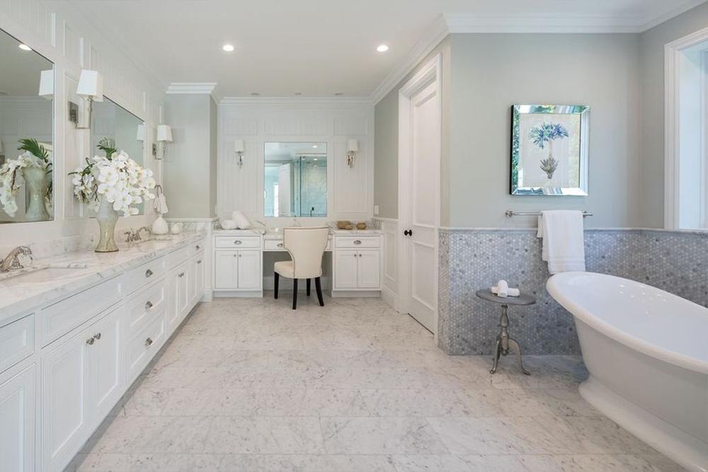 Jennifer Love Hewitt Beli Rumah Baru Rp100 Miliar