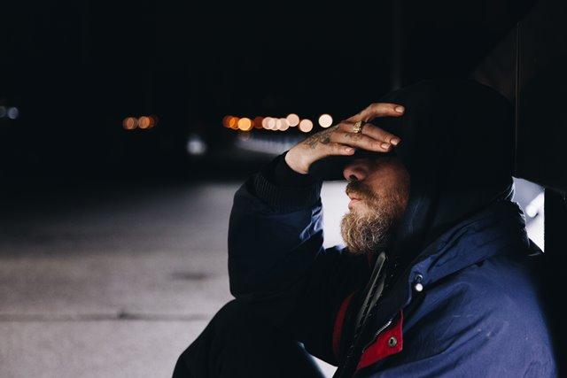 Lima Tanda Peradangan yang Tidak Anda Sadari