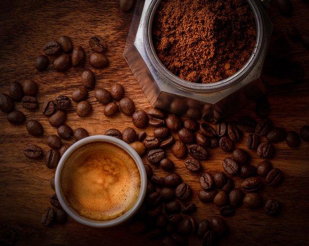 Apakah Kafein dapat Membantu Mengatasi Sakit Kepala?