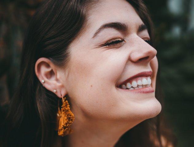 Penelitian: Kebiasaan Bernapas Lewat Hidung Pertajam Ingatan
