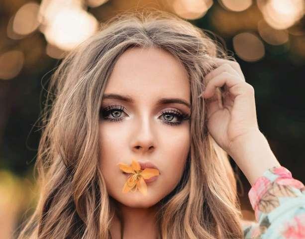 Tips Memilih Dokter Kecantikan Wajah