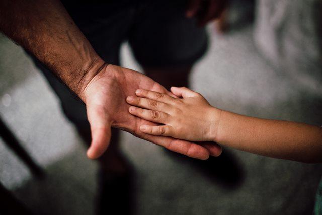 Cara Bantu Anak Hadapi Kekecewaan