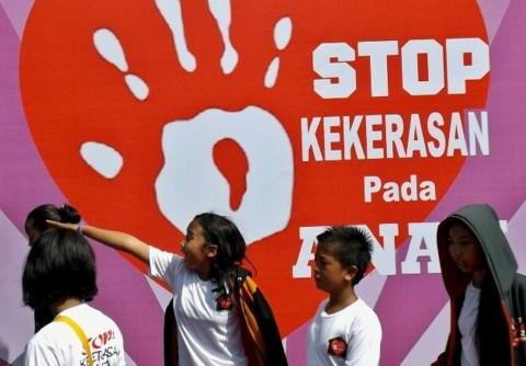 Kasus Pemukulan Guru SD di Matraman Berujung Damai