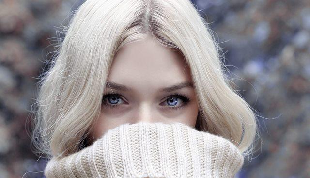 Penyebab Kelopak Mata Mengendur