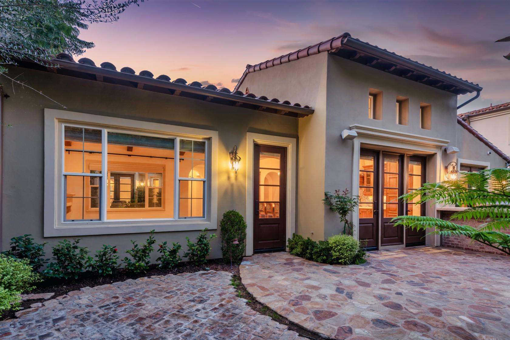 Rumah Peninggalan Kobe Bryant Dijual Seharga Rp29 Miliar