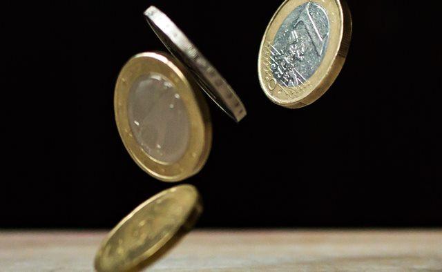 Apa yang Harus Dilakukan Jika Menelan Koin?