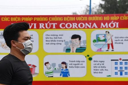 28 Mahasiswa NTB dari China Negatif Korona