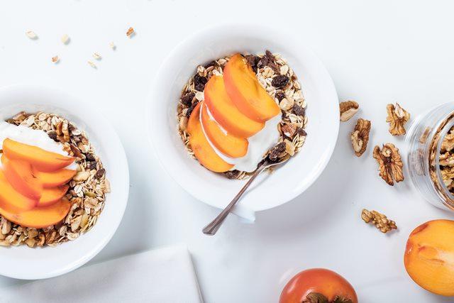 3 Makanan yang Baik Dikonsumsi Sebelum Olahraga Lari