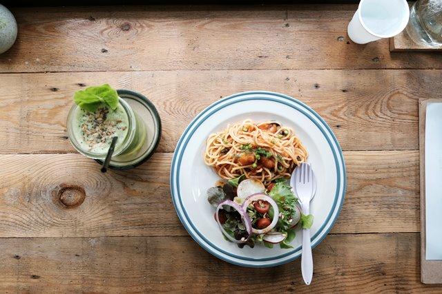 Lima Tips Hidup Lebih Sehat di 2019
