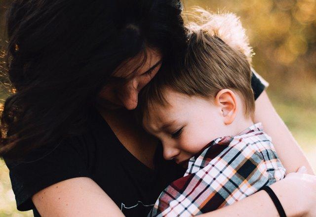 Pertolongan Pertama Luka pada Bayi dan Balita