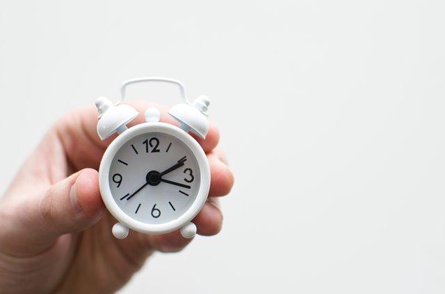 Studi: Suara Ibu Lebih Ampuh Bangunkan Anak daripada Alarm