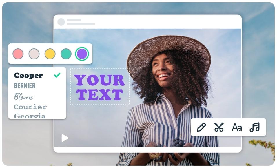 5 Aplikasi Edit Video di Android, Cocok untuk YouTuber Pemula