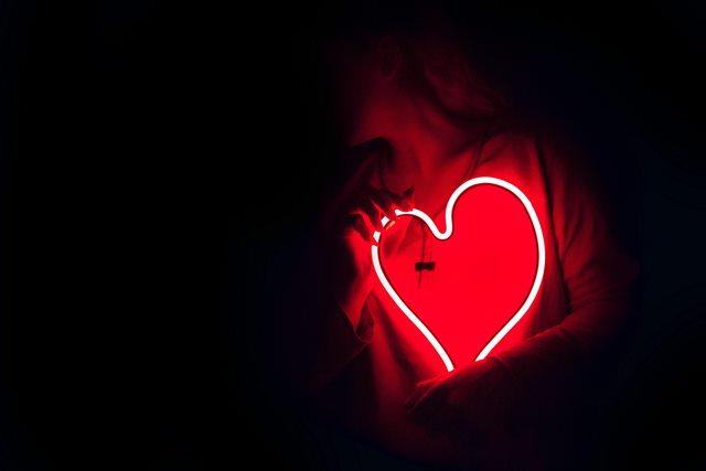 Kesalahpahaman tentang Masuk Angin dengan Serangan Jantung