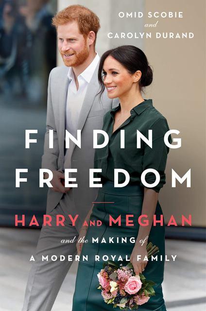 Kate Middleton Merasa Sedih Terhadap Buku Biografi Terbaru Meghan Markle