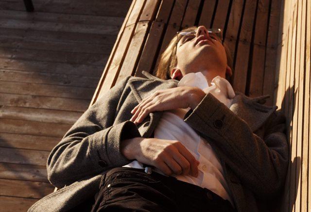 Apakah Mendengkur Sudah Pasti Sleep Apnea?