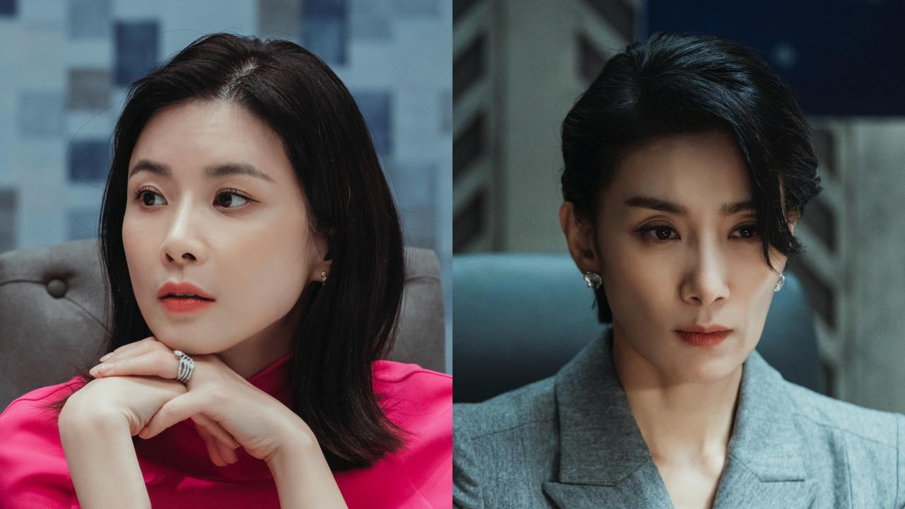 4 Drama Korea Terbaru di Netflix Tayang Mei 2021