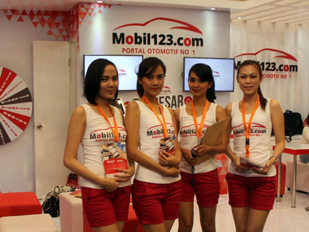 Bisnis Jual Beli Mobil Bekas Di ASEAN Menggiurkan