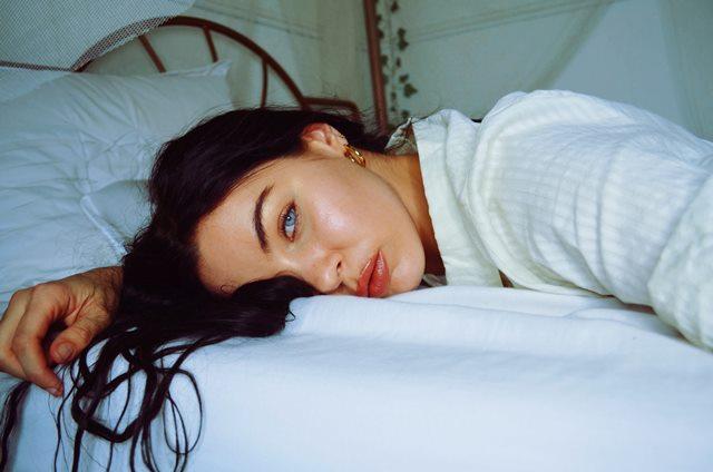 Enam Gejala Narkolepsi yang Melemahkan Tubuh Secara Mendadak