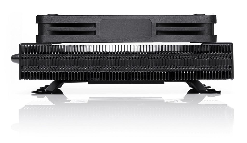 Noctua Kenalkan CPU Cooler AMD untuk Mini PC