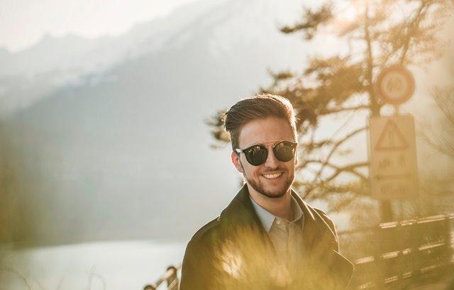 Ciri-ciri Pria dengan Kualitas Sperma Sehat