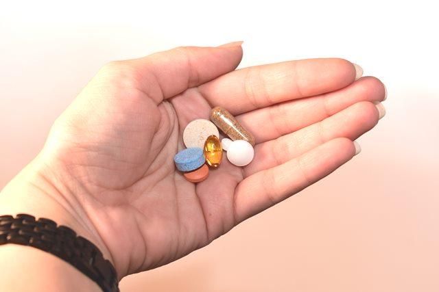 Amankah Obat Pencahar untuk Menurunkan Berat Badan?