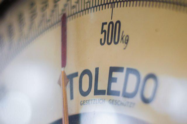 Studi: Penderita Obesitas Diperlakukan Tidak Manusiawi