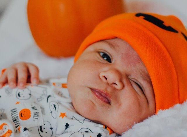 Penelitian: Omega-3 Cegah Kelahiran Prematur