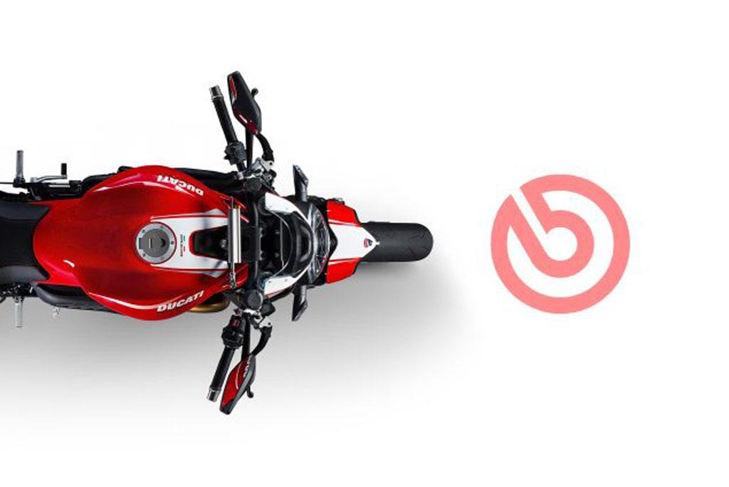 Brembo <i>Recall</i> Besar-Besaran, Ducati Paling Terdampak