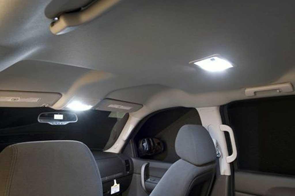 107 Modifikasi Lampu Mobil Di Bekasi HD