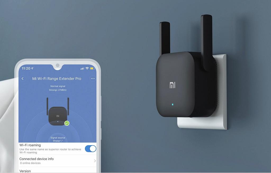 Xiaomi Rilis Mi Band 5, TWS Terbaru, dan WiFi Extender